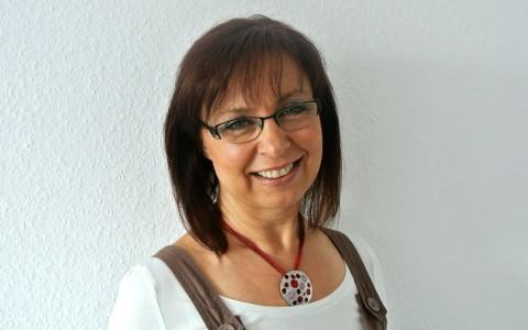 Esther Peisert