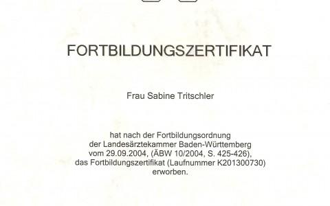 FoBi 001