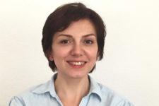 Vafa Huseynova
